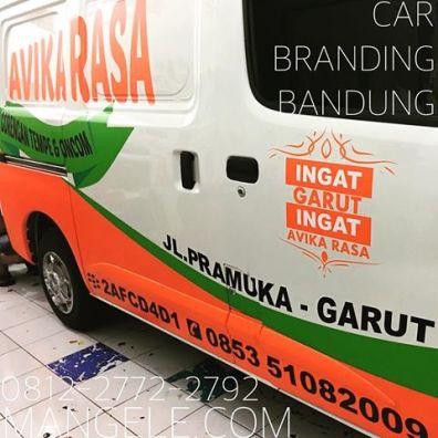 branding-stiker-mobil-avika-rasa-mangele