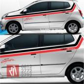 sticker_mobil_cutting_striping_atas_agya_mangele