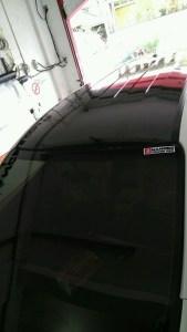 stiker-mobil-bandung-atap-xpander-premium-mangele