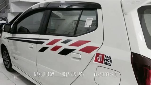 stiker-mobil-bandung-cutting-karimun_mangele