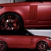 stiker-mobil-bandung-merah-mangele