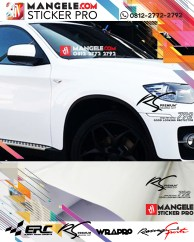 WSG-03 White Snow Super Gloss RS Premium Wrapping