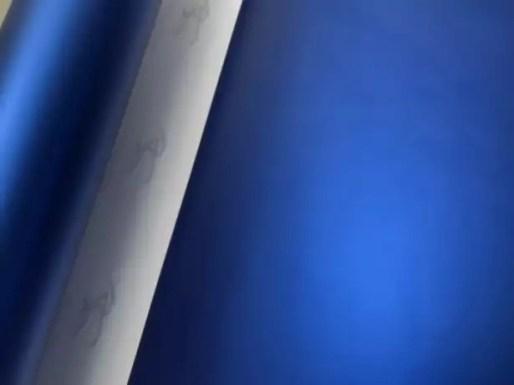 biru metalik 3