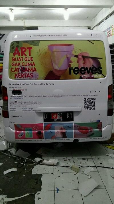stiker-mobil-bandung-branding-reeves-mangele