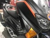 stiker mobil motor bandung cutting stripping motor mangele
