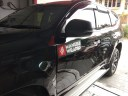 spion carbon 4d 6