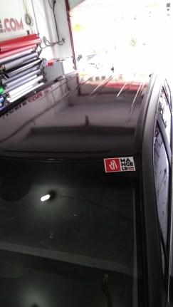 stiker-mobil-bandung-atap-hitam-gloss-chevrolet-premium-mangele