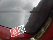 stiker-mobil-bandung-kap-mesin-carbon6d-mangele