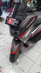 stiker-motor-bandung-cutting-nmax-mangele