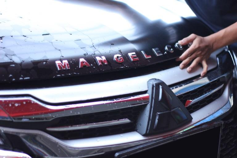 Perlindungan Optimal Untuk Kendaraan Anda, Mangele Stiker Mobil Premium Bandung