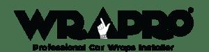 Wrapro Pasang stiker mobil bandung mangele rs premium wrapping film