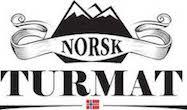 Norsk-Turmat-logo_1