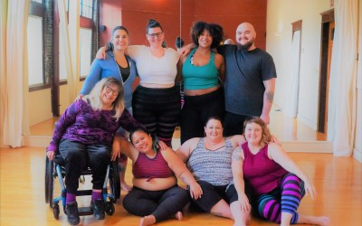 L'approche Health At Every SizeⓇ: Partie 1