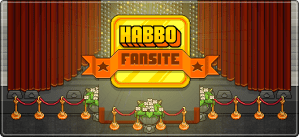 fansites_habbo