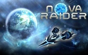 13832-logo-Nova_Raider
