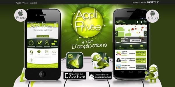 appli-privee.com_