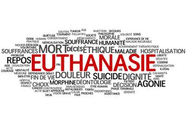 euthanasie1