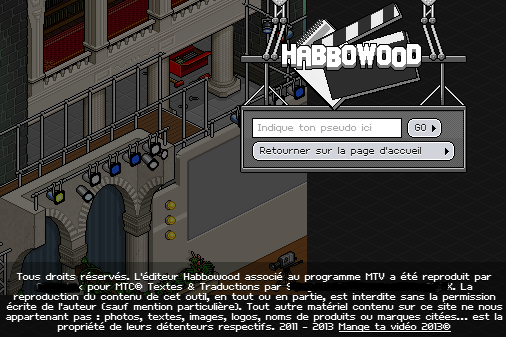 hwood2_promo
