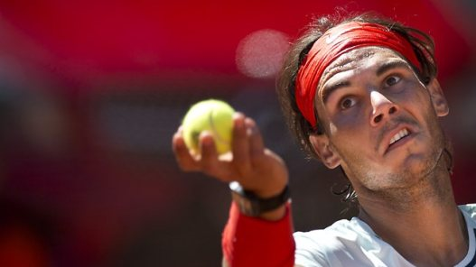 075951-rafael-nadal-in-madrid-open