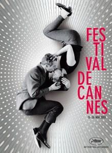 Affiche-Festival-de-Cannes-2013