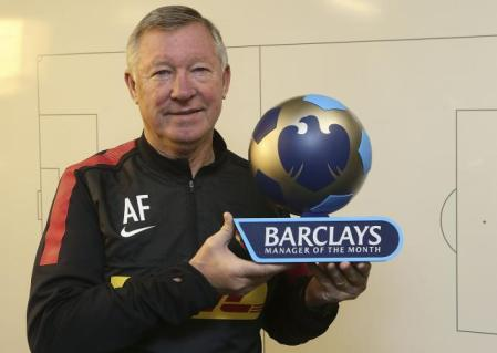 sir-alex-ferguson1