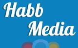 2 habbmedia