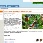 Capture d'écran 2013-06-06 à 17.42.30