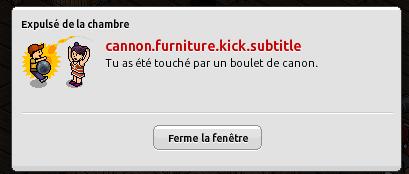 canon_fenetre