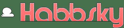 logo_habbsky2