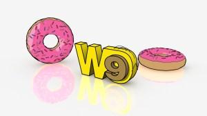 rendu_logo-Donut