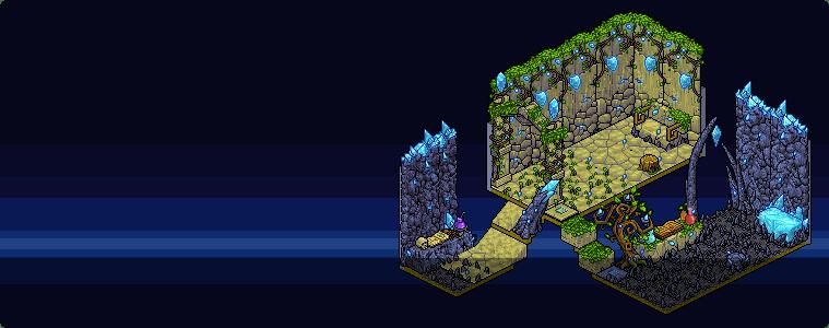 mystic salle