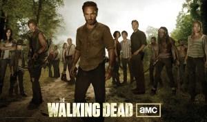 the-walking-dead-saison-3-affiche-promo-2