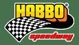 habbospeedway