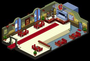 room_pizza