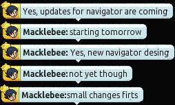 navigator_news