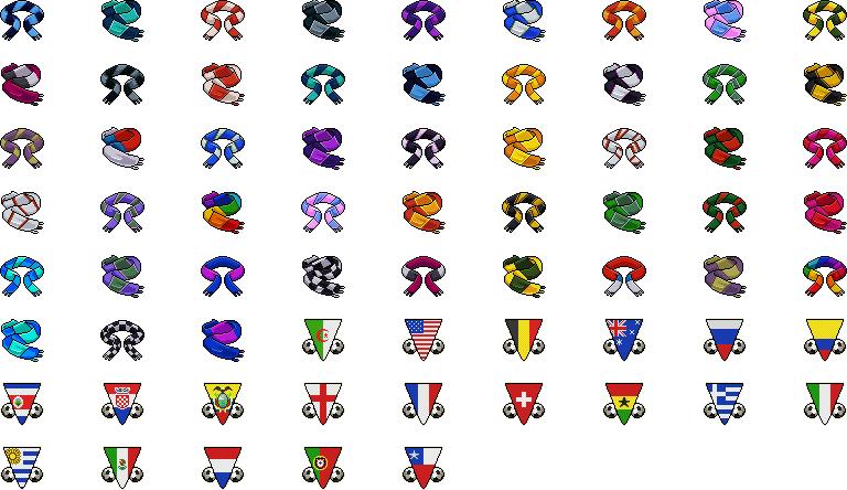 badges_CDM14