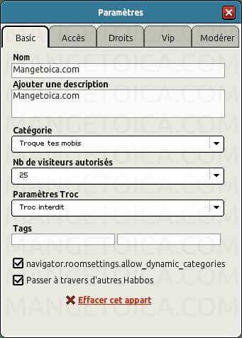 navigateur_habbofr_mtc2