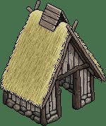 vikings_house_1
