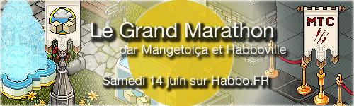 Marathon_HVMTC