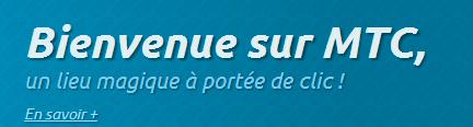 slogan_habbofr
