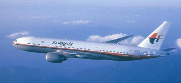 malaysiaairlines_2