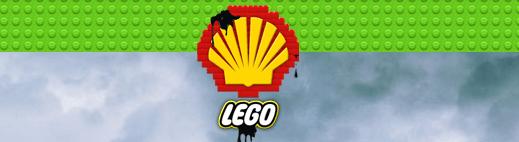 shell_lego