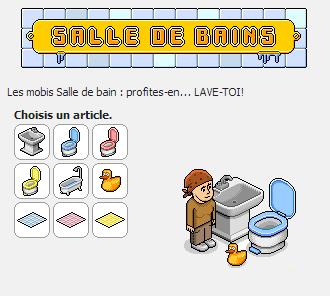 salle_de_bain