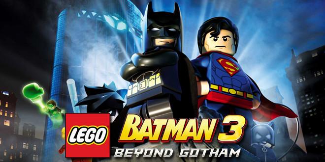 BatmanBeyondBatman