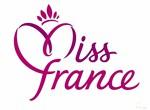 logo_miss_france