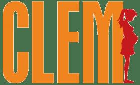 Clem_Logo
