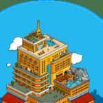 hotel.30fc8303