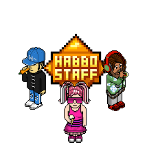 modo_habbo