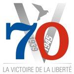 70e-anniversaire-de-la-seconde-guerre-mondiale