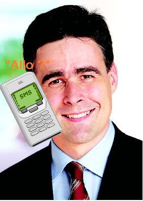 antti_phone